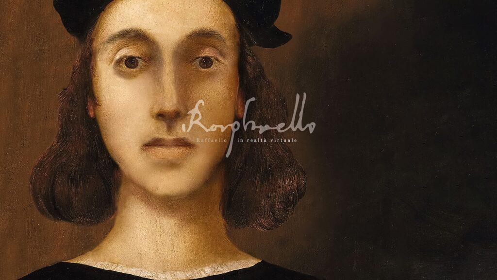 Raffaello_pittore