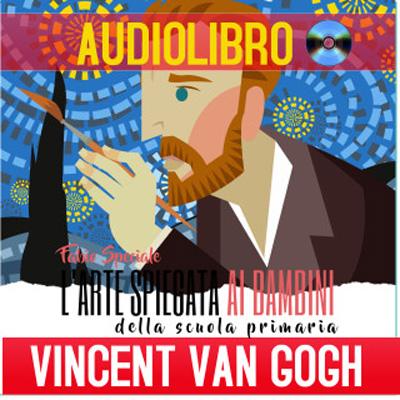 audiolibro_vangogh